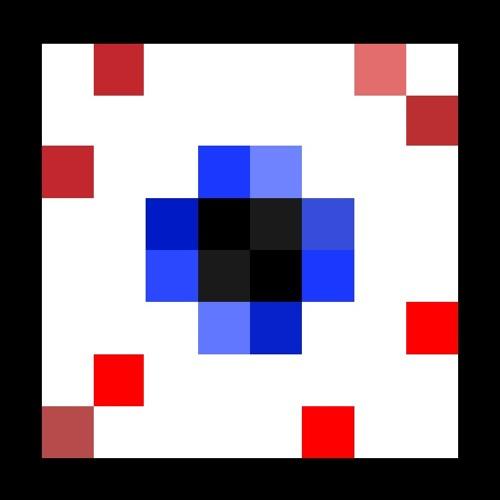 Eyeonic's avatar