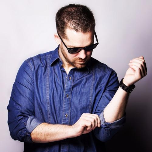 dj4tify's avatar