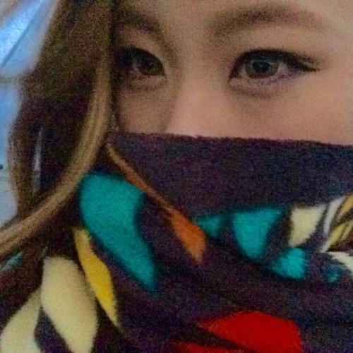 AkaneAzumatani's avatar