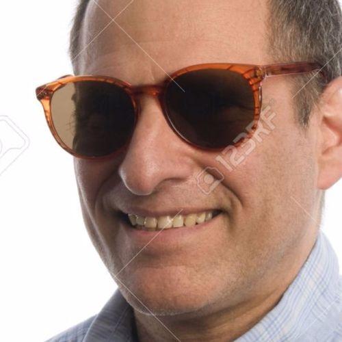 Noah Corl's avatar