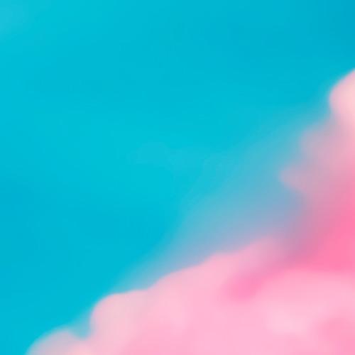 KayCe's avatar