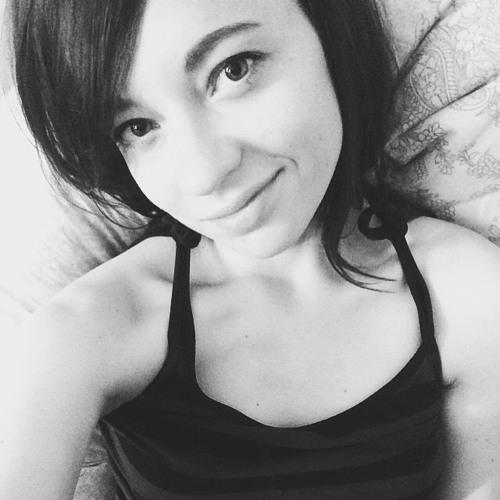 Ieva's avatar