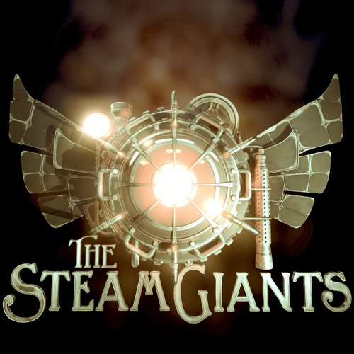 The Steam Giants's avatar