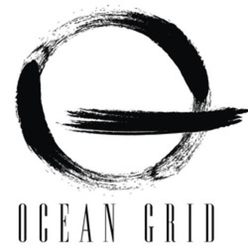 OCEAN GRID's avatar