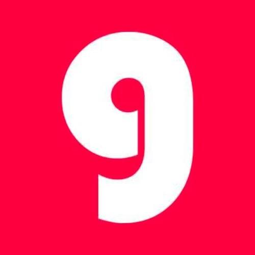 GoodMusicAllDay.com's avatar