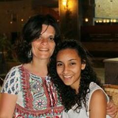Sherin Naguib