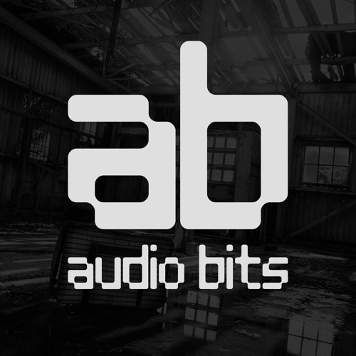 AUDIO BITS Official's avatar