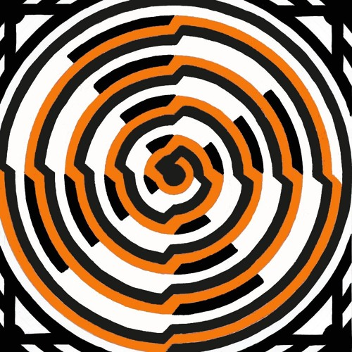 Napatek Sound's avatar