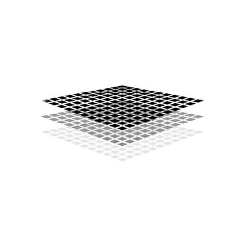 Hologram Skies's avatar