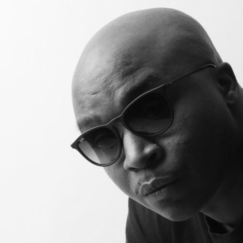 Ray D.U.R.D.Y.'s avatar