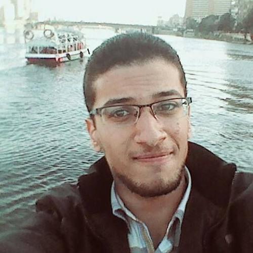 Ahmed Samir 647's avatar