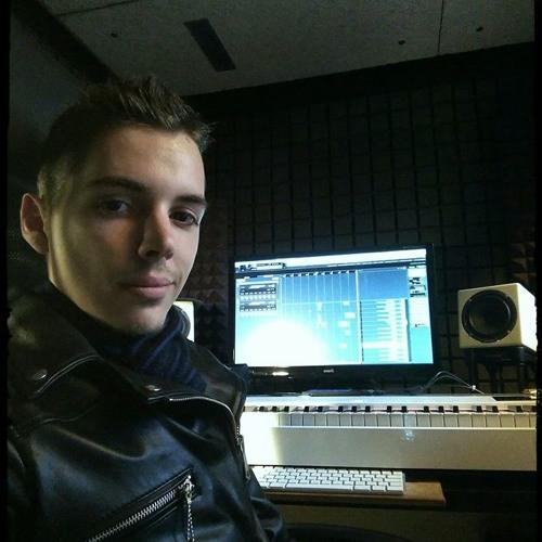 Samuel Plougastel's avatar