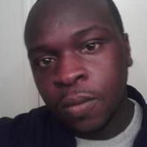 Willie Moore's avatar