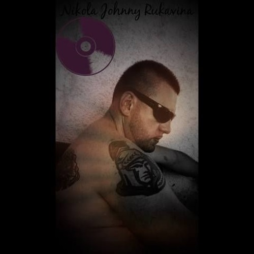 Nikola Johnny Rukavina's avatar