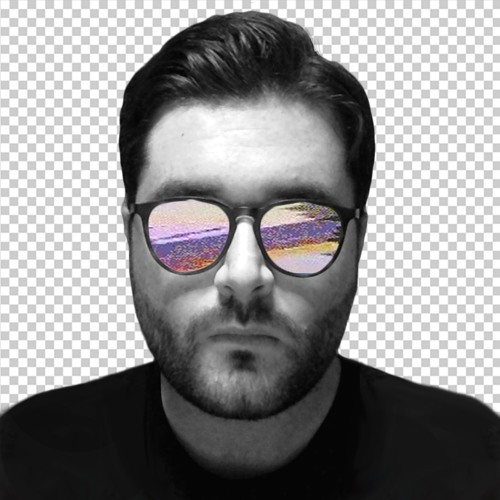 Filippo Malatesti's avatar