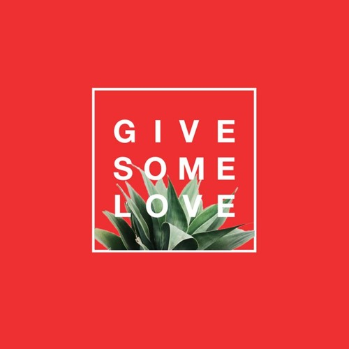 Givesomelove's avatar
