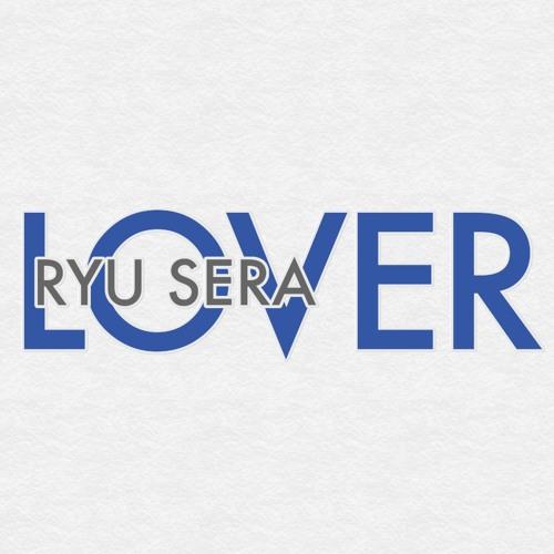 RYUSERALOVER's avatar