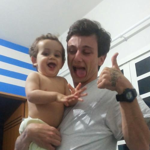 marcinho's avatar