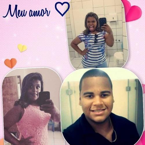 Rayssa Vasconcellos 2's avatar