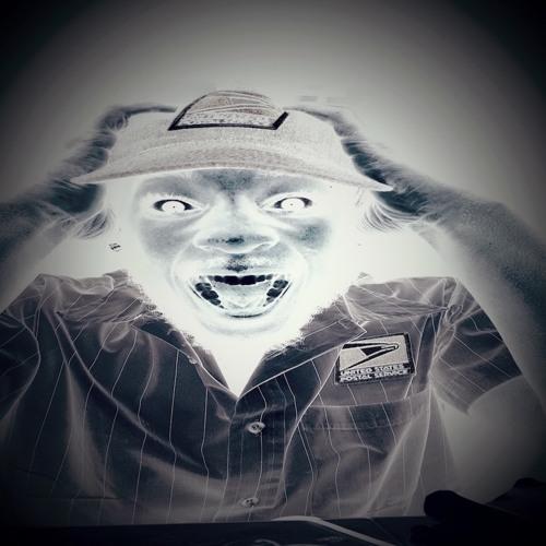 GarageMadness's avatar