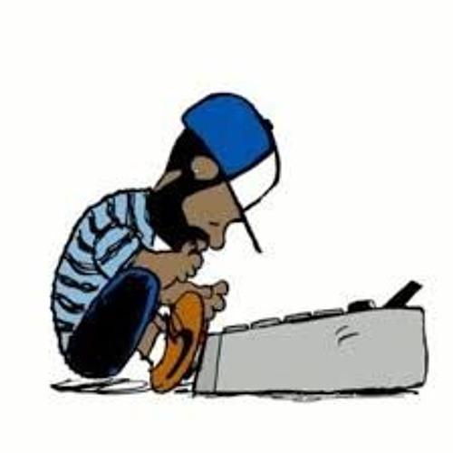 The_ Rhythm_ Providers's avatar