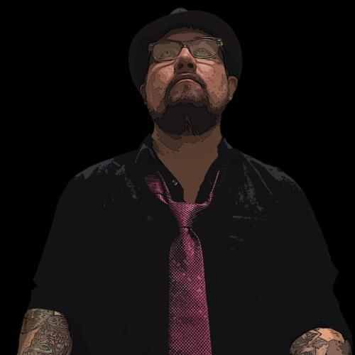 Tony Vst's avatar