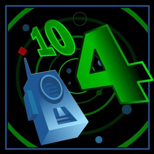 Ten Four Animation's avatar