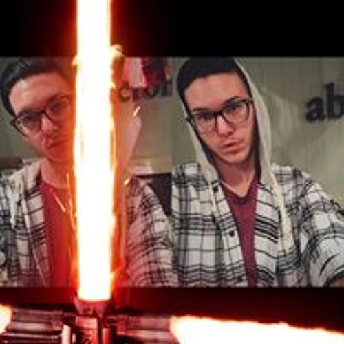 Jacob Erdman's avatar