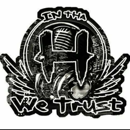 In Tha H We Trust!!!!!!!!'s avatar