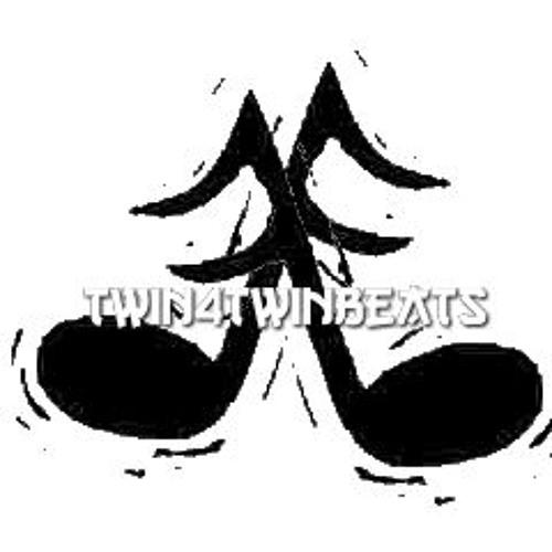 Twin4Twin Beats's avatar