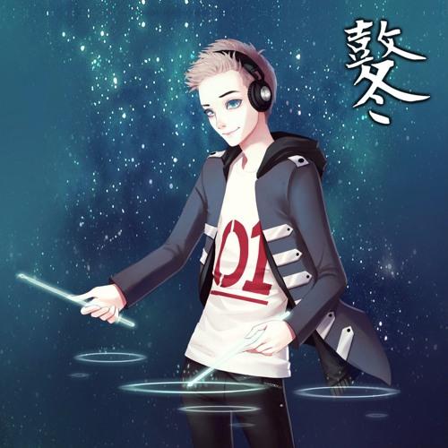 Zeriko's avatar