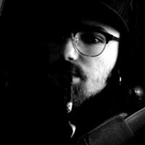 Joshua Rooderkerk's avatar