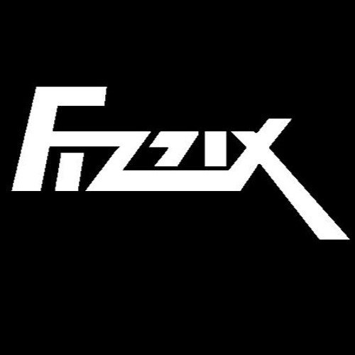 Fizzix - Special Guest Mix - The G-RAT Show 11.26.11 on ukbassradio
