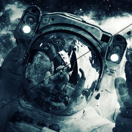 Spaceman Br64's avatar