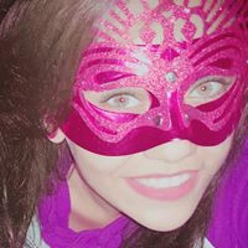 Merna Wagdy's avatar