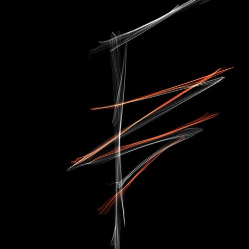 Xorpi's avatar