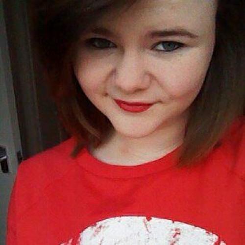 Shannon Morrison's avatar