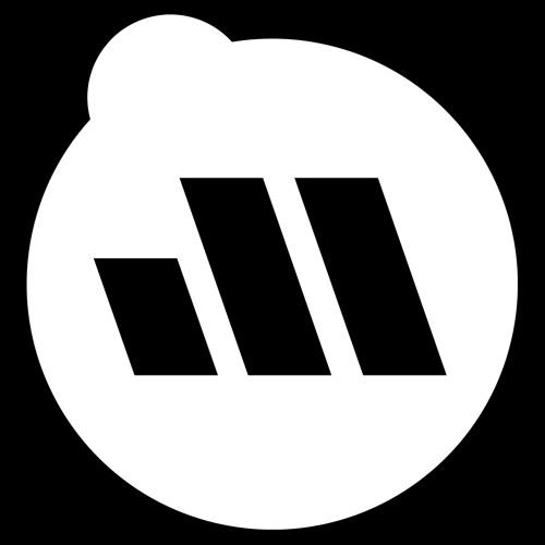 Ill Bomb Records's avatar