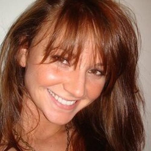jodileaa's avatar