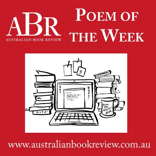 ABR's Poem of the Week's avatar