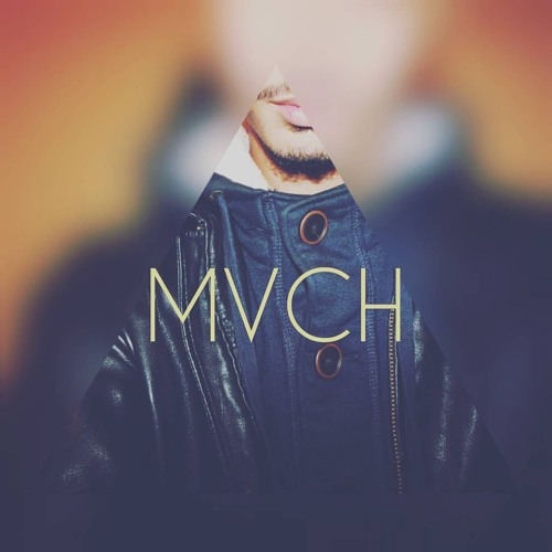 DJ MACHO - 121212. [COLLAB?]