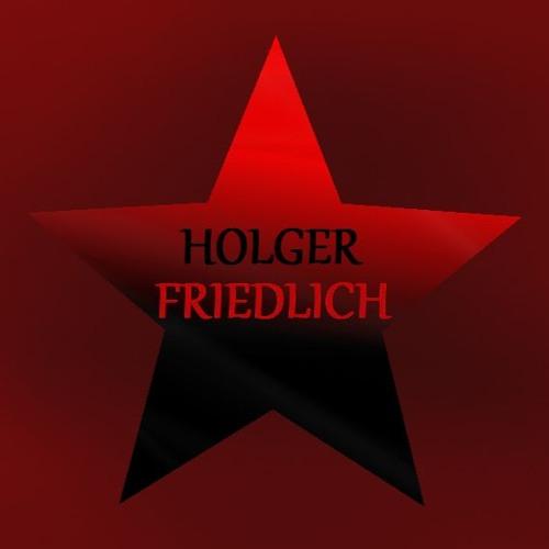 HolgerFriedlich's avatar