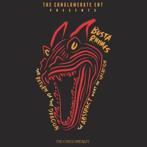 09 - Busta Rhymes - Tonight Feat Sean Paul
