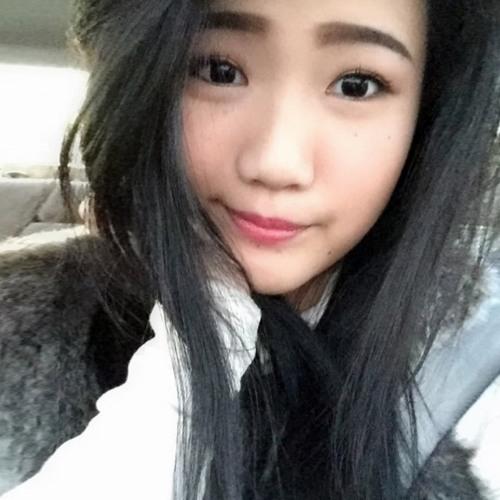 JasChen's avatar