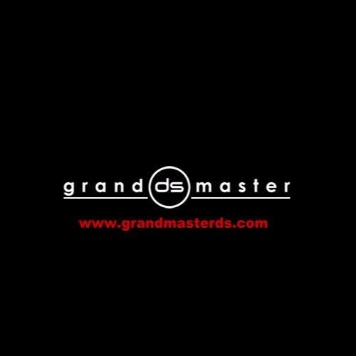 GRAND MASTER DS's avatar