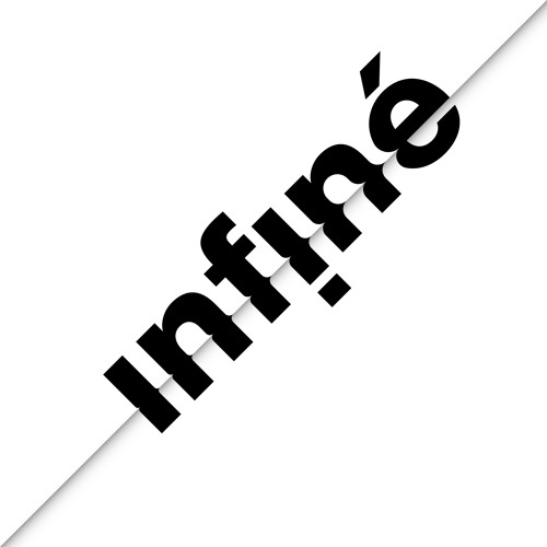 InFiné Music's avatar