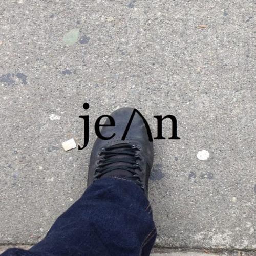 Jean LaCroix's avatar