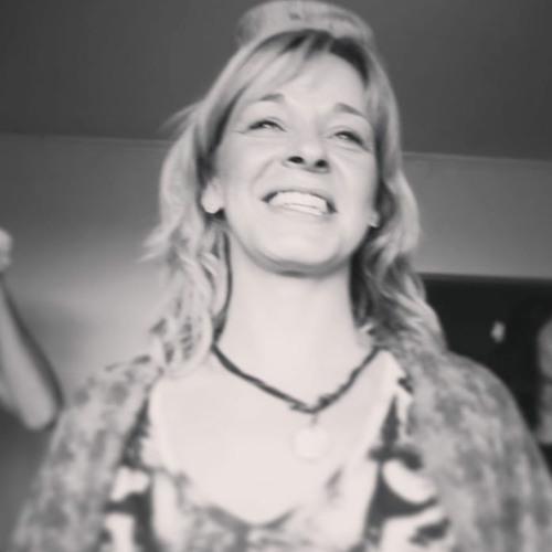 Ally.Heartisan's avatar