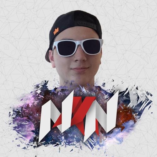 NAAN's avatar