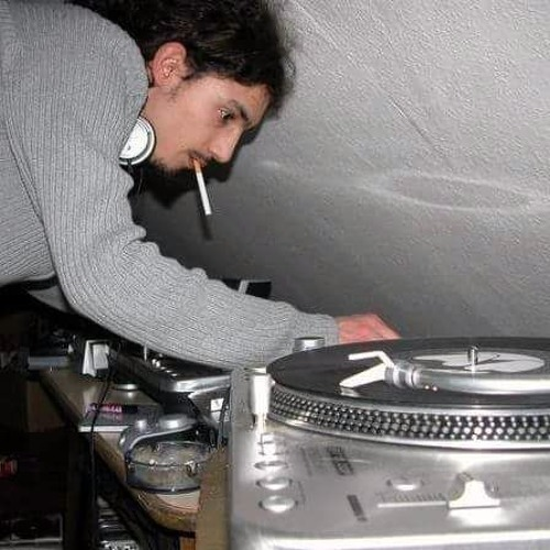 Mix3.wav